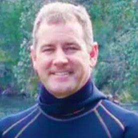 Mark McCune
